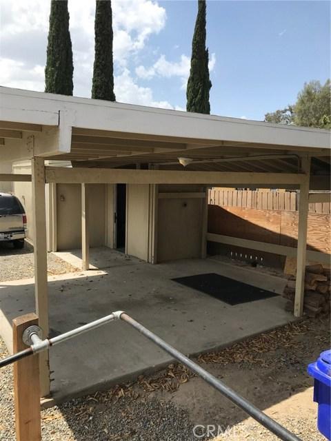 275 E 3rd Street, San Bernardino CA: http://media.crmls.org/medias/7e9af164-590f-43fb-96e2-88de14cf54c2.jpg