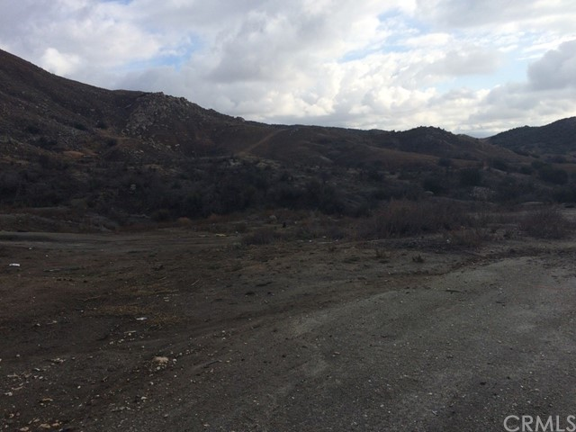 0 Reche Vista Rd, Moreno Valley CA: http://media.crmls.org/medias/7e9e347a-0136-428f-a53a-5fd20b30162a.jpg