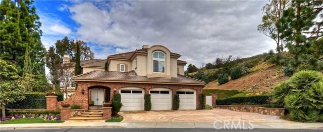7 Meryton, Irvine, CA 92603 Photo 2