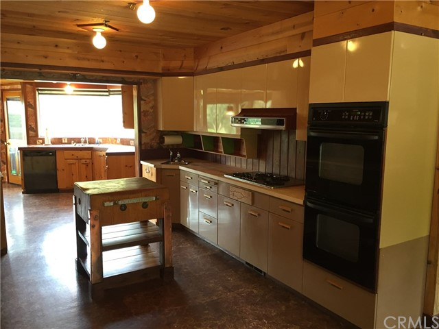 Property for sale at 4550 Noble Lane, Templeton,  CA 93465