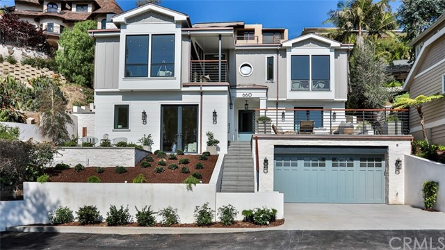 660 Wendt, Laguna Beach CA: http://media.crmls.org/medias/7e9f1f86-c772-4b36-ab89-97ab859f26fd.jpg