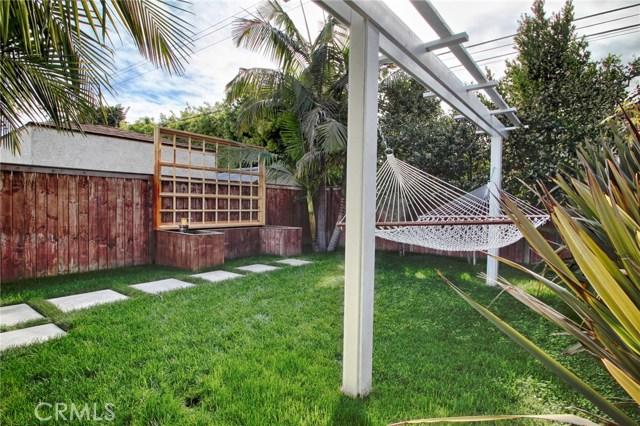 4149 Charlemagne Av, Long Beach, CA 90808 Photo 22