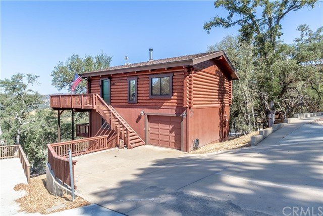 2625 Crows Nest, Bradley, CA 93426 Photo