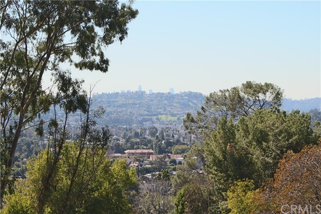 5342 N Highland View Place, Eagle Rock CA: http://media.crmls.org/medias/7ea49ea2-66f6-46ea-8d8b-ed98f78a5e6f.jpg