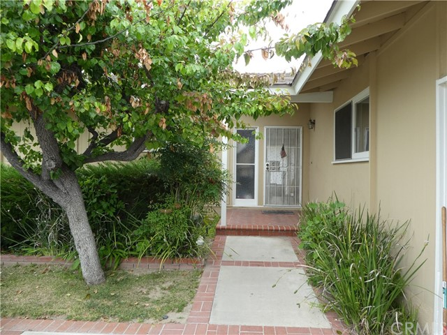 310 N  Normandy Place , ANAHEIM