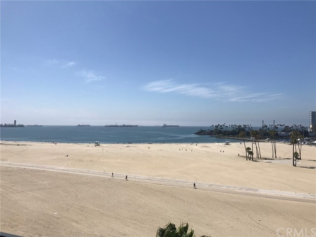 850 E Ocean Boulevard