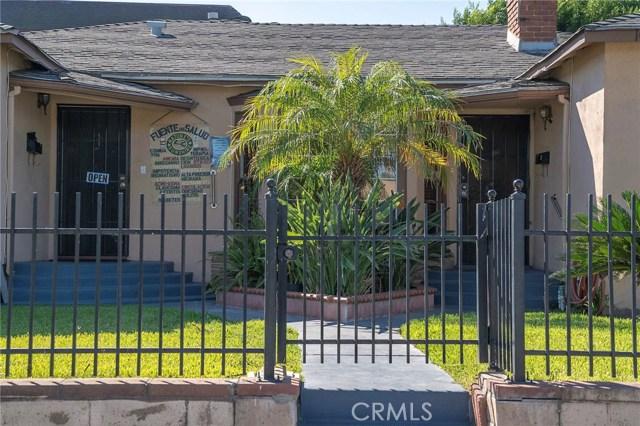 1036 W Romneya Dr, Anaheim, CA 92801 Photo 30