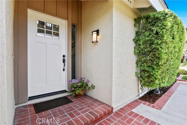 7ead0c79-c291-422e-99a3-97b9a243bf76 1 Hummingbird, Irvine, CA 92604 <span style='background-color:transparent;padding:0px;'><small><i> </i></small></span>