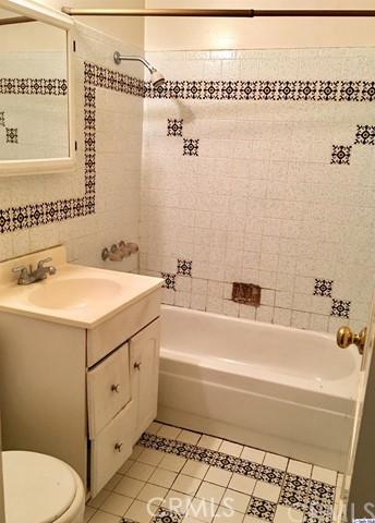 1789 Walworth Avenue Pasadena, CA 91104 - MLS #: 318001436