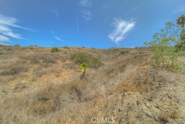 0 Terreno, Temecula, CA  Photo 13