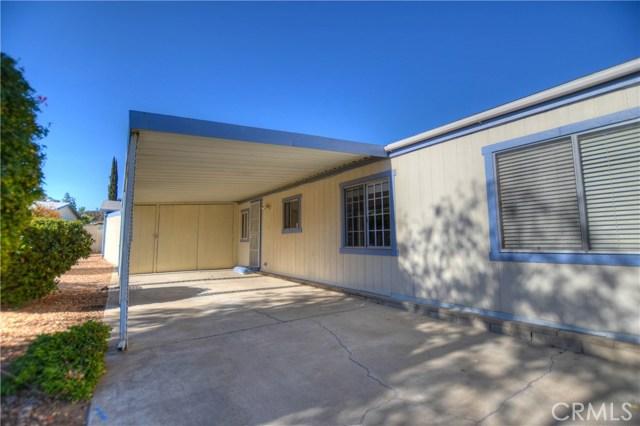 33559 Plowshare Road Wildomar, CA 92595 - MLS #: SW17276378