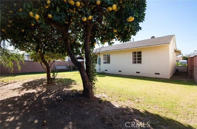 15202 Flatbush Avenue, Los Angeles, California 90650, 3 Bedrooms Bedrooms, ,1 BathroomBathrooms,Single family residence,For sale,Flatbush,DW20246917