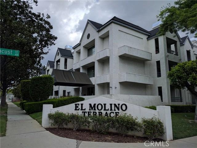 Condominium for Sale at 300 El Molino Avenue N Pasadena, California 91101 United States