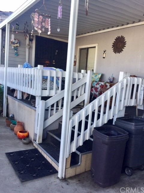 Single Family for Sale at 25293 Redlands Boulevard Loma Linda, California 92354 United States