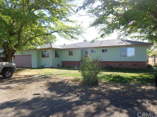 Single Family Home for Sale at 2310 Collins Avenue Stonyford, California 95979 United States