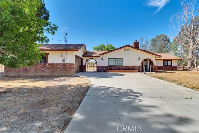 40107 Walnut Street, Hemet, CA, 92543