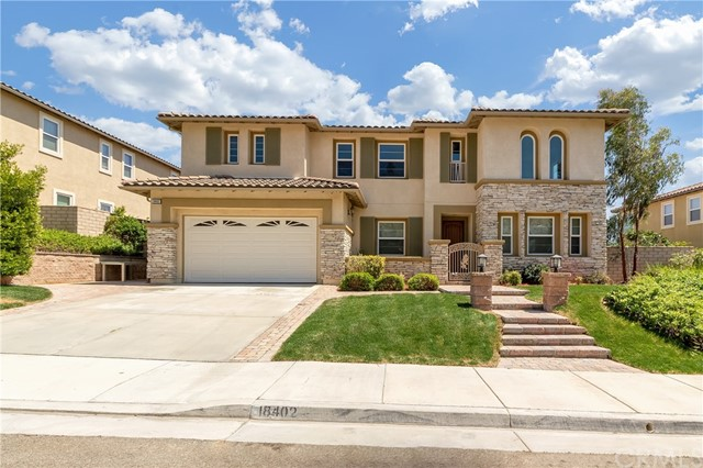 18402  Lakepointe Drive, Riverside in Riverside County, CA 92503 Home for Sale