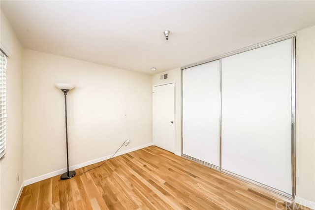 1810 Cedar Street Unit F Alhambra, CA 91801 - MLS #: AR18268139