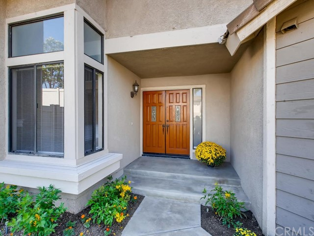 , CA  is listed for sale as MLS Listing PW18216032