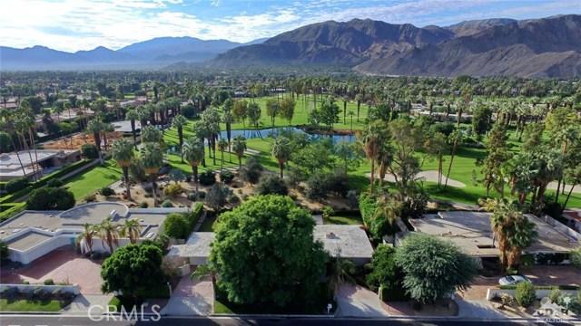 71443 Country Club Drive, Rancho Mirage CA: http://media.crmls.org/medias/7eb289b3-ba0d-4308-98e2-9764ccae9c2f.jpg