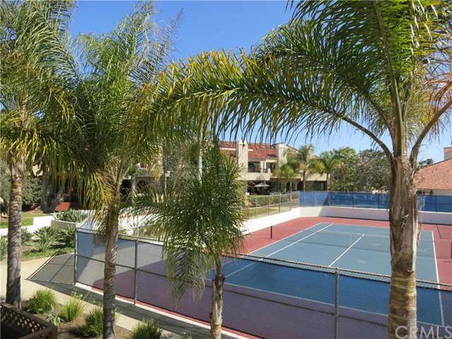 3214 Anne Circle 122 Huntington Beach, CA 92649 is listed for sale as MLS Listing NP16137950