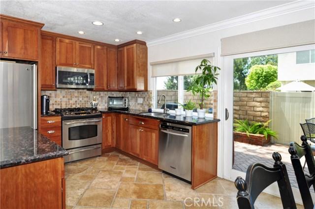 1759 N Willow Woods Dr, Anaheim, CA 92807 Photo 7