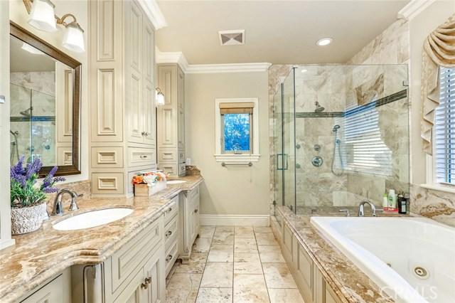 49 W Naomi Avenue Arcadia, CA 91007 - MLS #: WS18083124