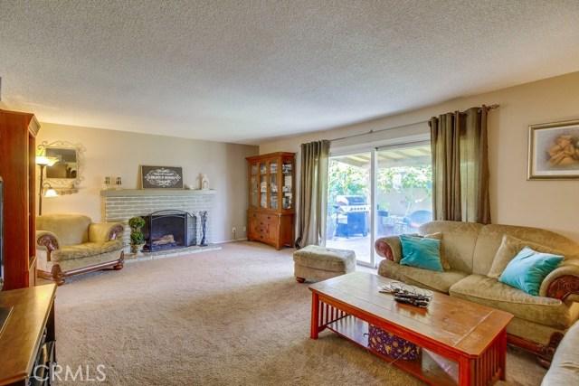 12682 Poplar Street, Garden Grove CA: http://media.crmls.org/medias/7eb40fe9-9136-41e8-9f3d-724dfafce0f7.jpg