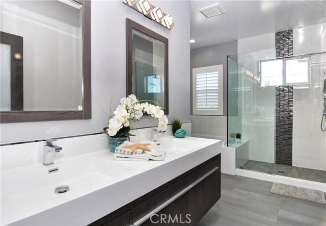 16750 Olive Street Fountain Valley, CA 92708 - MLS #: OC18151856