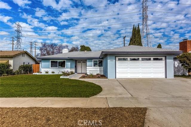 1023 Trenton Avenue Orange CA 92867