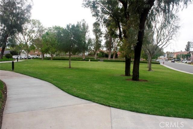 20 Palmatum, Irvine, CA 92620 Photo 31