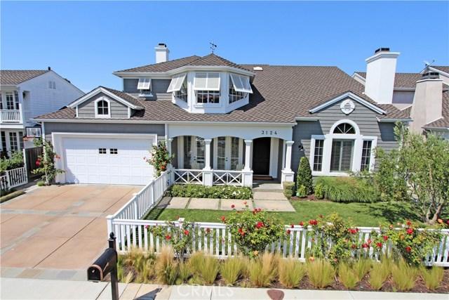 3124 Broad Street, Newport Beach, CA 92663
