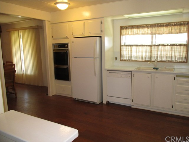 4040 E Piedmont Unit 282 Highland, CA 92346 - MLS #: EV18250013