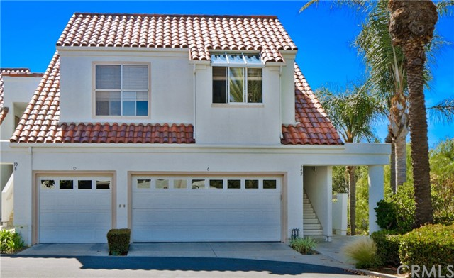 4 Los Cabos Dana Point, CA 92629 - MLS #: OC18133391