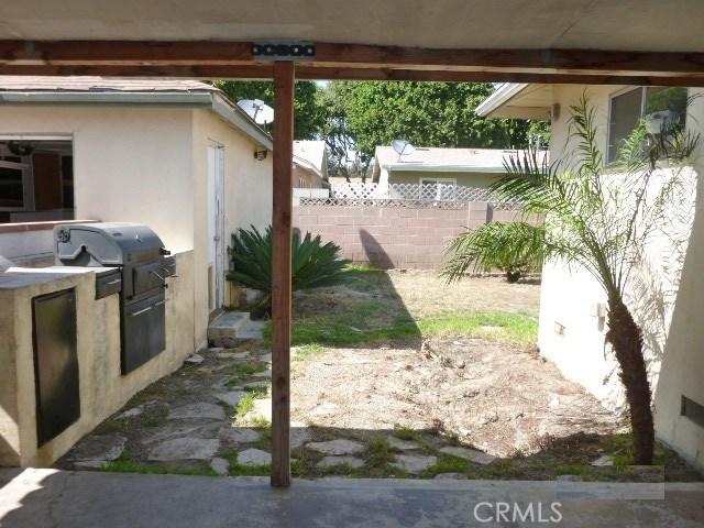 151 W Harcourt St, Long Beach, CA 90805 Photo 24
