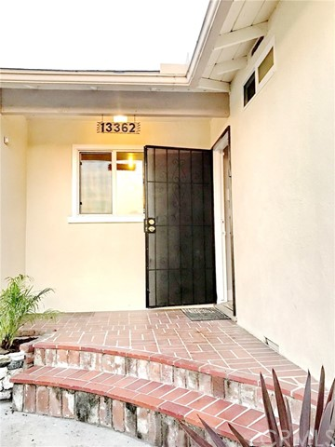 13362 Jessica Drive Garden Grove, CA 92843 - MLS #: PW17182577