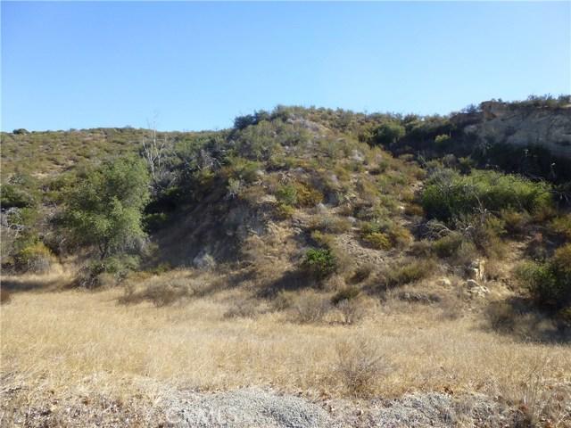0 Jackson Ranch Road, Silverado Canyon CA: http://media.crmls.org/medias/7ebb23a7-b9ae-48cc-843b-ae7604555ac3.jpg