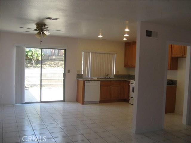 239 N Sagamore St, Anaheim, CA 92807 Photo 2