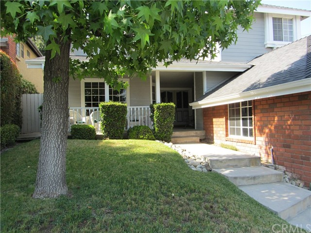 , CA  is listed for sale as MLS Listing AR18255538