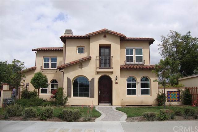 Single Family Home for Rent at 2529 Mountain View Road El Monte, California 91733 United States
