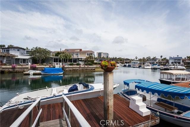 3806 Channel Place, Newport Beach, CA, 92663