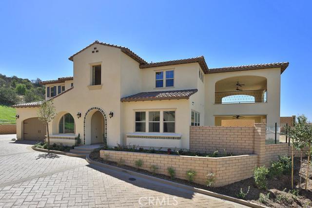 Real Estate for Sale, ListingId: 35395143, West Covina,CA91791