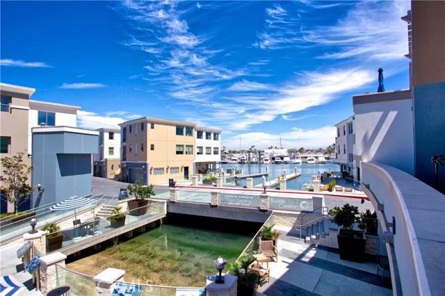 2210 Newport Blvd Unit 201 Newport Beach, CA 92663 - MLS #: NP18219369