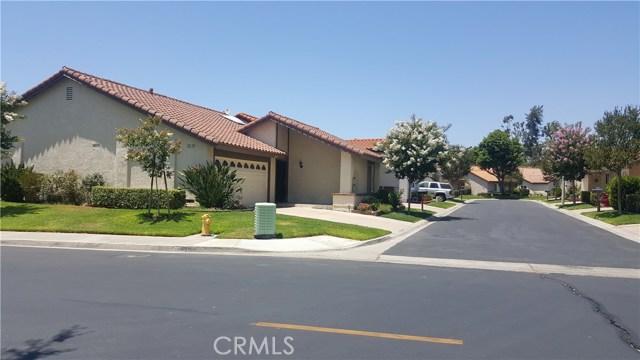 27851 Espinoza, Mission Viejo CA: http://media.crmls.org/medias/7ec0d9ae-9455-46a4-a26a-7b244646d603.jpg