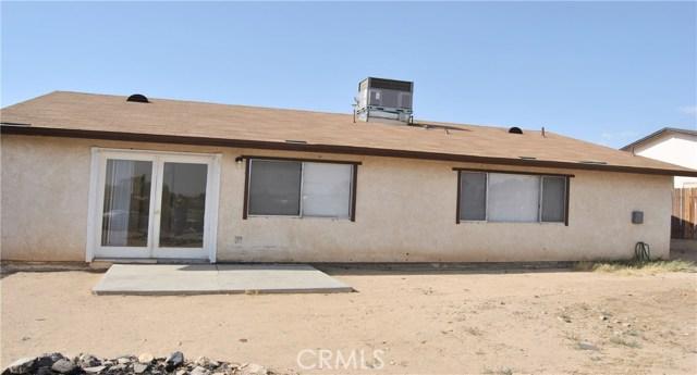 16033 Puesta Del Sol Drive, Victorville CA: http://media.crmls.org/medias/7ec1d67c-4ef4-42b0-954a-a2853acd7ecb.jpg