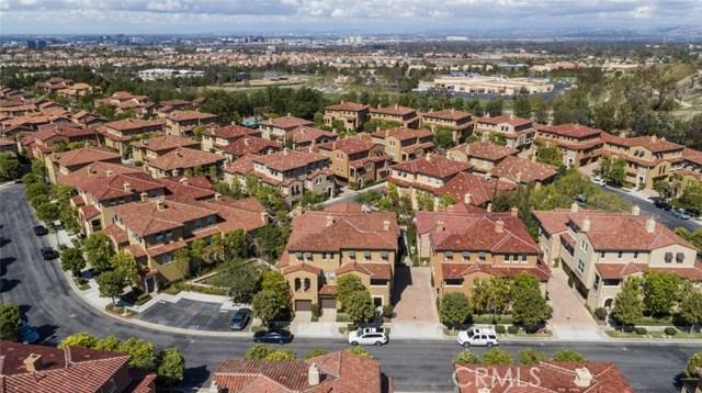 114 Roadrunner, Irvine, CA 92603 Photo 27