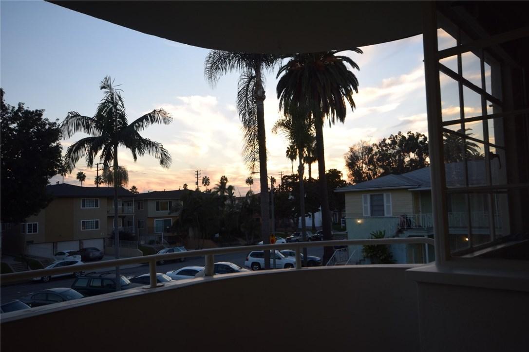 3511 E 1st St, Long Beach, CA 90803 Photo 8