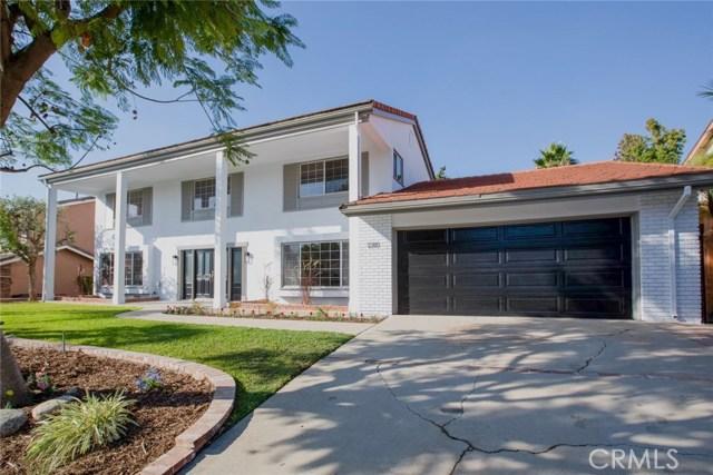 Photo of 1310 Northwood Avenue, Brea, CA 92821