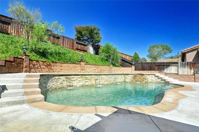 41599 Cherrybranch Avenue, Murrieta, CA 92562