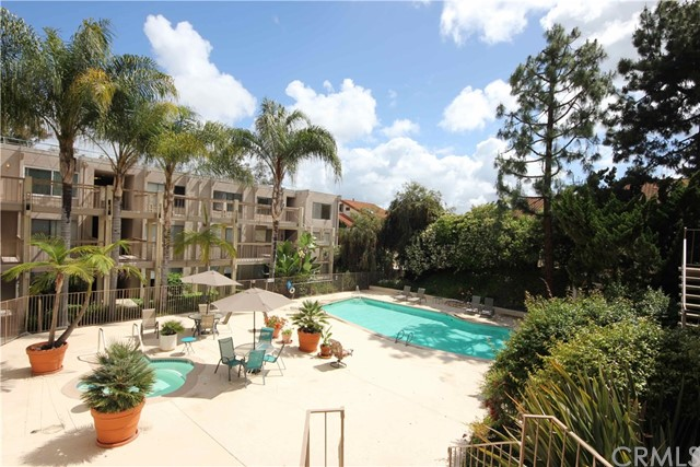 Carlsbad Homes for Sale -  Pool,  2348  La Costa Avenue 307